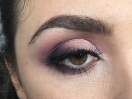 make-up-eyes
