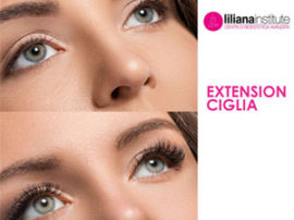 extensions-cils-liliana-institute